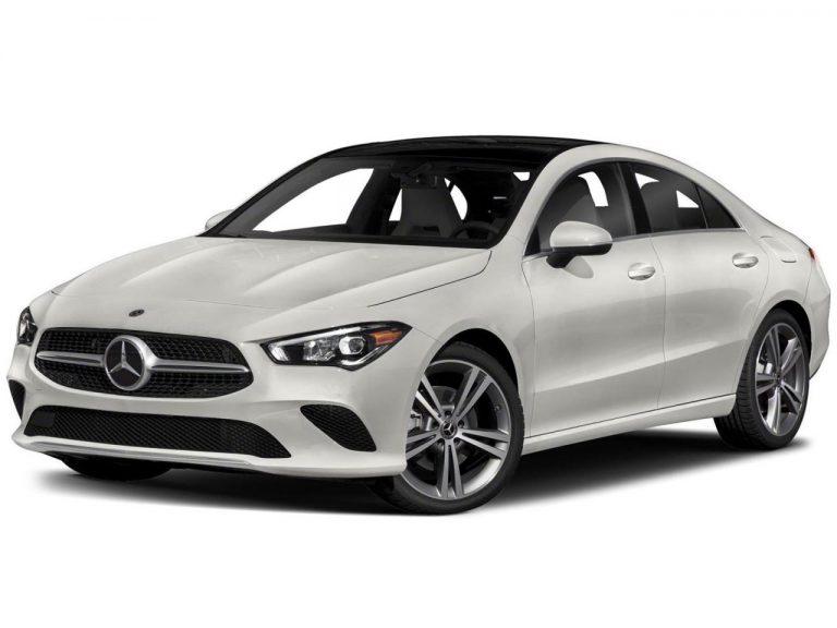 Mercedes-Benz - CLA-200 Vision 1.6 TB 16V Flex Aut. - 2015 - Gasolina - cla-200-2015